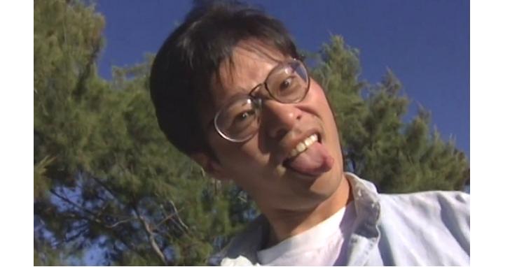 時光倒流20年,帶你看當初Yahoo!兩位創辦人的青澀時期受訪珍貴影片
