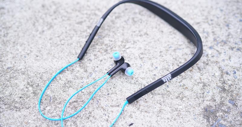 聽音樂、講電話都方便,Jabra Halo Smart 藍牙耳機實測心得