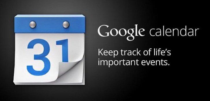 【Google日曆實用技巧】如何建立不同主題的 Google 日曆與多人共享?