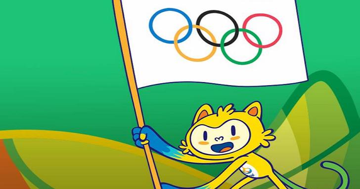 「無國家可代表」:奧運難民隊誕生的背後,是奧運和政治的無奈角力