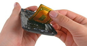 手機的NFC功能還能幹嘛? 6個你應該知道的NFC更多應用