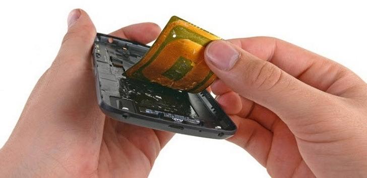 NFC功能手機還能幹嘛?NFC是什麼?怎麼用? 6個你應該知道的NFC更多應用
