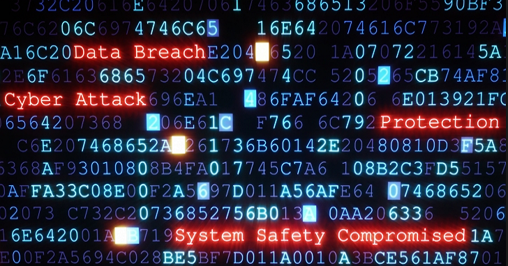 國防大學證實解放軍研究班遭駭客入侵,研究資料遭竊