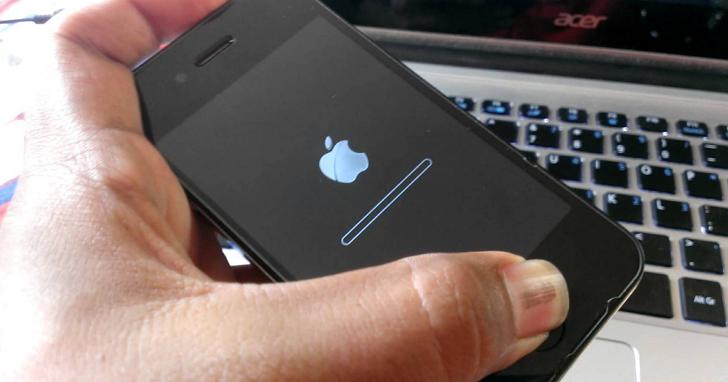 連美國國安局網路都被攻陷、國安軟體工具外流!看來蘋果拒絕FBI是正確的