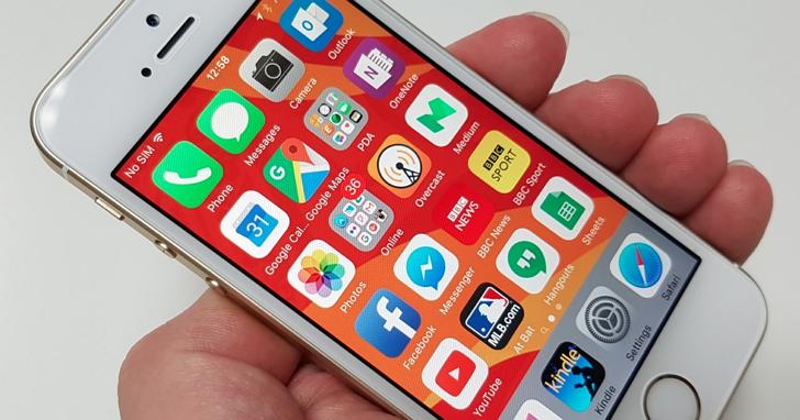以色列駭客公司發現並利用iPhone發現漏洞,一個連結可以駭入任何iPhone手機