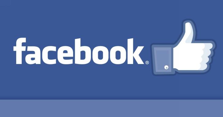 【Facebook 必學技能】動態牆亂糟糟可能是你自己的錯!如何打造乾淨的動態牆?