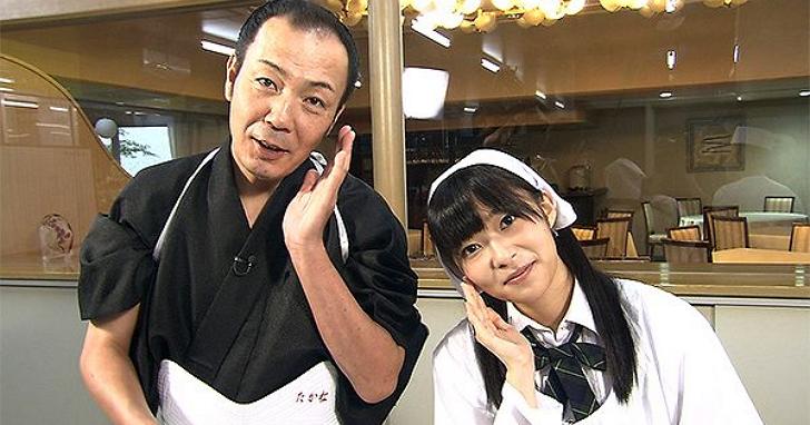 WAKUWAKU JAPAN正式在台登場,收錄最齊全、原汁原味日劇及綜藝節目來襲!