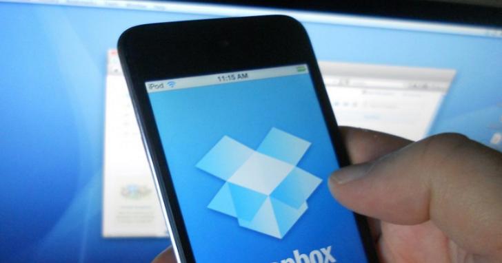 Dropbox洩密事件仍在蔓延,一家成人網站被爆掉 80 萬帳號密碼 | T客邦