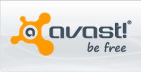 防毒優等生小升級,Avast 5.1正式上架