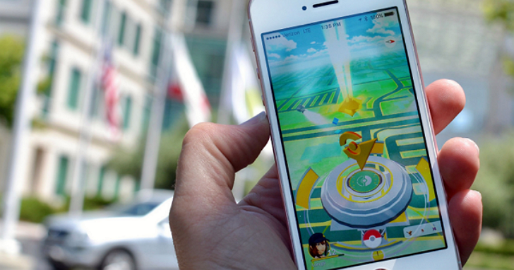PChome網路家庭公布8月營收創歷年以來最高,原因之一靠Pokémon GO