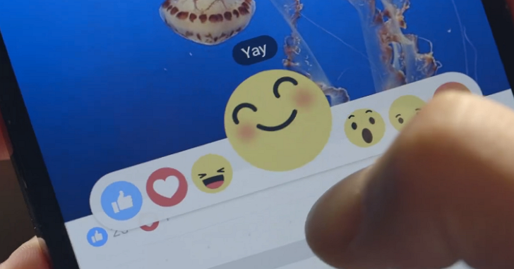 真相太殘酷:怎麼知道哪些人遲遲不接受你的Facebook交友邀請?