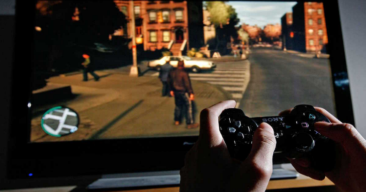 Sony成立了一間手遊公司,正式進軍手機遊戲市場