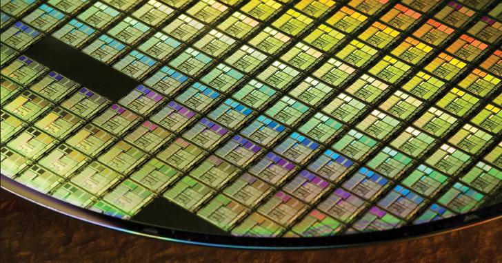 台積電首次透露 3 奈米先進製程已有 300 到 400 人團隊研發中
