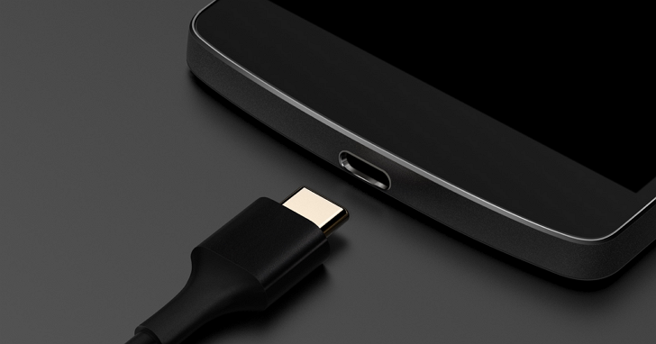 不只iPhone,Android手機的3.5mm 耳機接口也將會被新的 USB 標準幹掉!