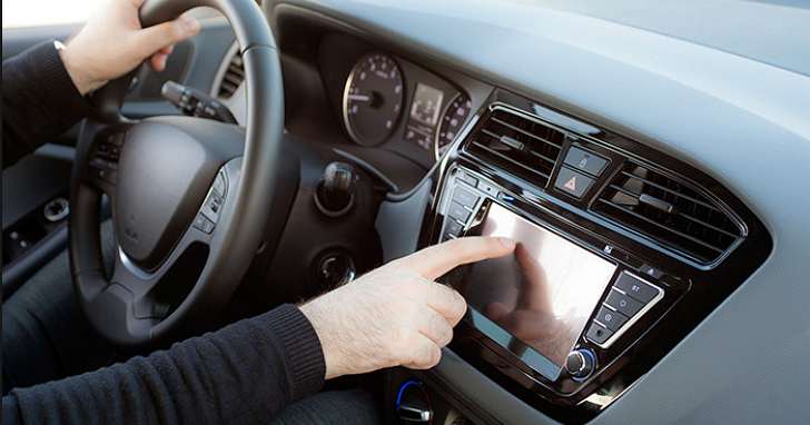 調查報告指出今年預計生產1240萬輛汽車能連網,到2020年還將成長近6倍