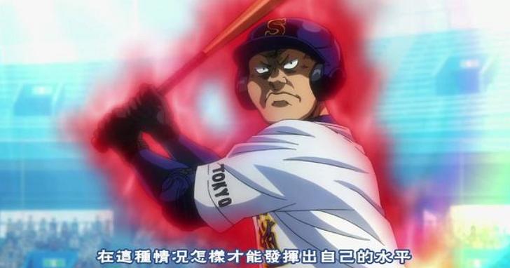 兩名中國字幕組成員在日本被捕,沒利益又違法的動漫字幕組處境危險