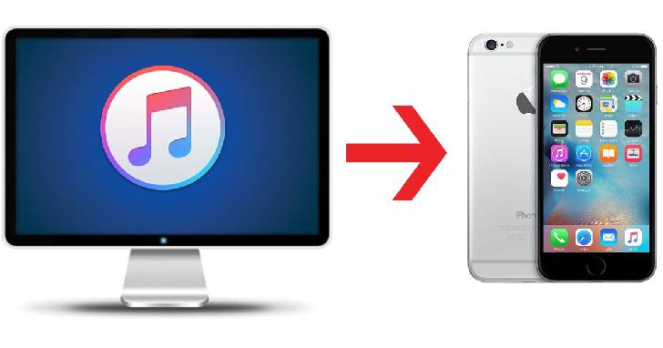 除了 iTunes,你還有這 5 個方式可以幫你備份及傳輸 iPhone 裡的資料