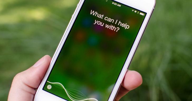 「莫博士」重話開砲:為什麼 Siri 這麼蠢?蘋果靠你怎麼贏人工智慧之戰?