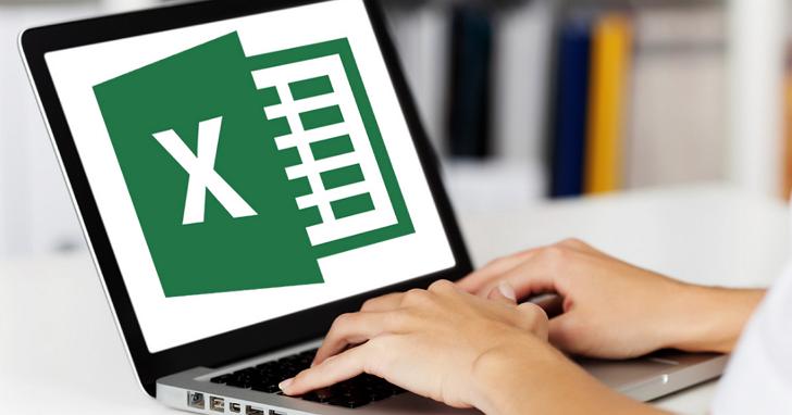 基因學家指責微軟 Excel 自動修正功能,造成704篇論文基因名稱錯誤
