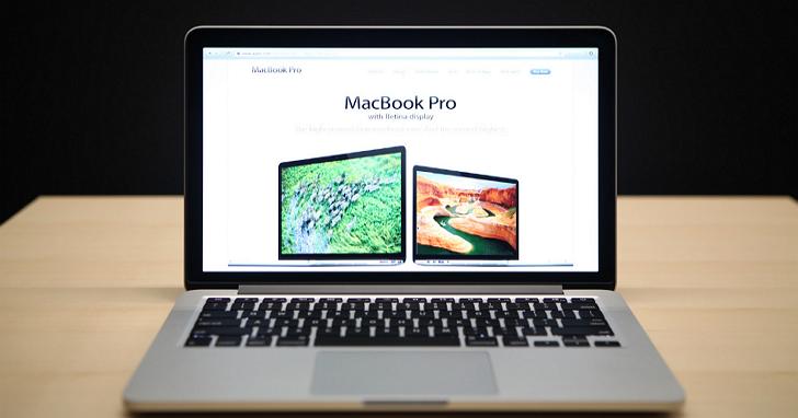 外媒確認:蘋果將在 10 月 27 日召開發布會,更新 MacBook Pro