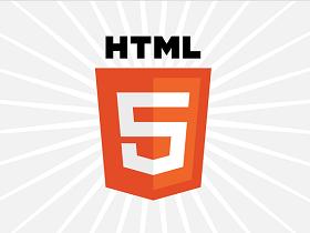 注意!本網站支援 HTML5