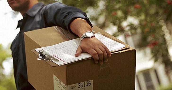 淘寶買家注意!「關稅法」三讀通過,進口頻繁買家不適用包裹 3000 元以內免稅