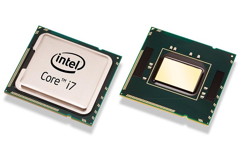 Core i7-920將有D0 Stepping新版本