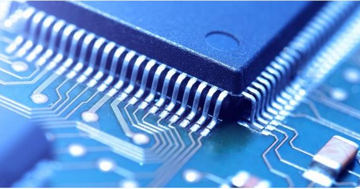 一窺 Intel Skylake 微架構,探究現代 CPU 的「內在美」