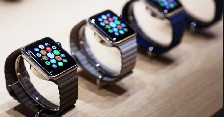 智慧手錶 Q3 全球銷量下跌 51.6%,或許是該想想未來誰要為智慧手錶買單的時候了!