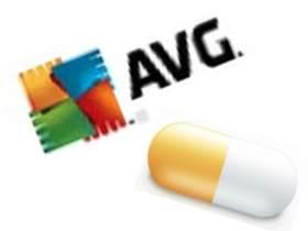 AVG 免費手機防毒搶先玩
