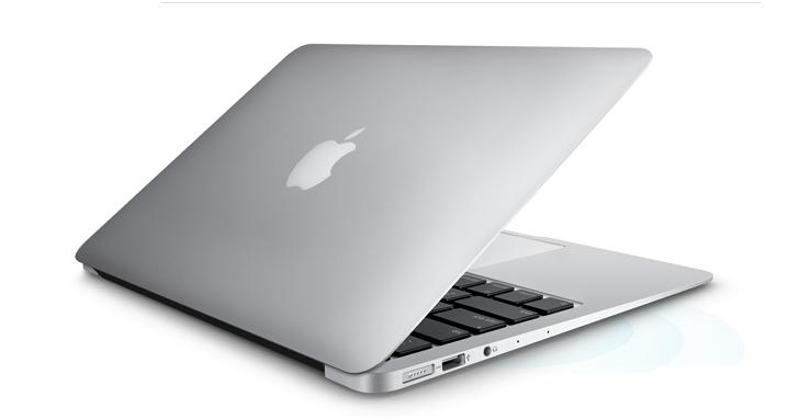 蘋果的 MacBook Pro 發表會,可能也是 MacBook Air 的告別式