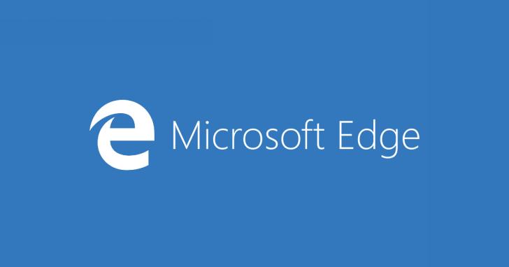 【Edge 延伸模組】啟用 Microsoft Personal Shopping Assistant ,網路買東西的血拚助手