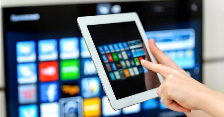 勒索病毒入侵智慧型聯網電視!日本今年來已有 300 多起,28天鎖定螢幕不讓你看電視