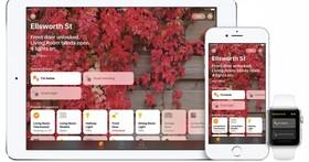 28招iOS 10實用技巧總整理: 從操作介面到應用程式,小小更新、大大改變