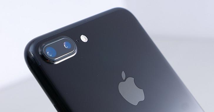 市佔下降又如何?iPhone第三季拿下手機市場利潤104%、創歷史新高
