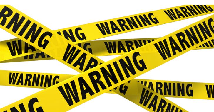 Google 向多名記者和學者發出警告:有國家級的駭客試圖偷竊你的密碼