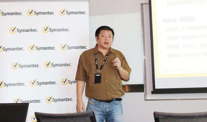 諾頓網路安全調查報告:50種不同的智慧家居裝置存在安全漏洞,台灣有約12%的裝置完全沒保護