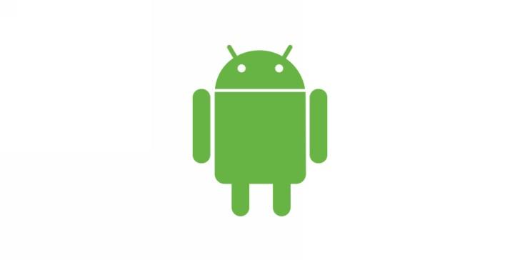 【Android 優化技巧複習】利用 Space Cleaner 清除手機中的垃圾