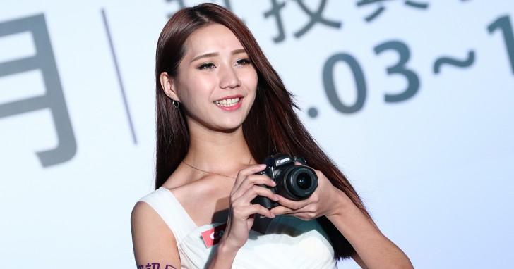 資訊月優惠情報:Canon、Nikon、Sony 相機優惠與新品訊息總整理