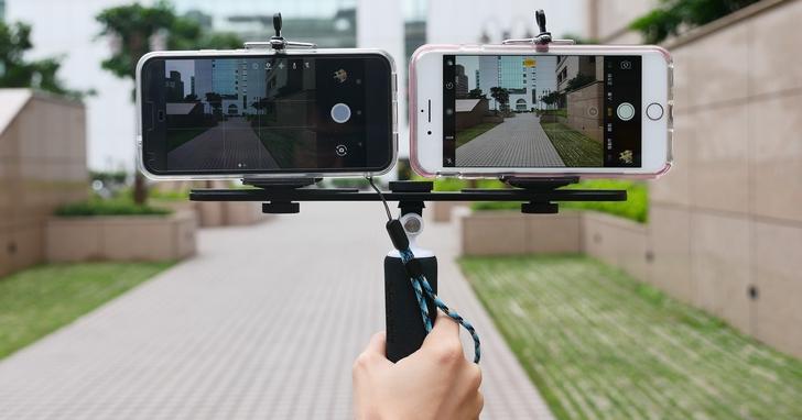 《T客邦》科技直播節目《LiveTech》來了!12/8日起首集上線, Pixel 對決 iPhone7!