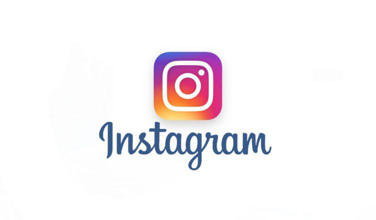 回顧今年台灣十大 Instagram 打卡地點,你去過其中幾個?