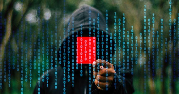 Netgear 旗下三款路由器爆出安全性漏洞,官方緊急釋出漏洞修補韌體,你更新了嗎?