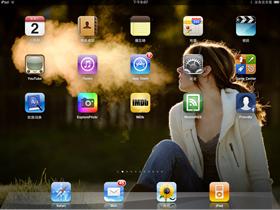 每個學生都該有一部 iPad ?