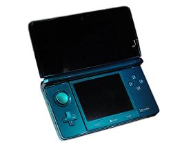 【優雅之道】你不知道的 Nintendo 3DS 開發理念