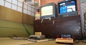 MEGABIT Continue懷舊電玩體驗展,即日起於三創免費參觀中