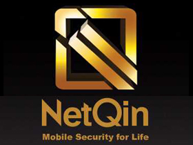 NetQin Antivirus for Android,免費掃毒兼防盜