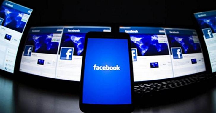 Amazon、Google和Facebook 正在取代電信商,但這真的是好事嗎?