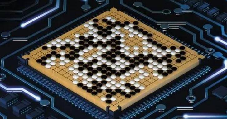 Master 於60連勝後DeepMind發表官方聲明,專家表示人類面臨升級版的AlphaGo後可能再無勝算
