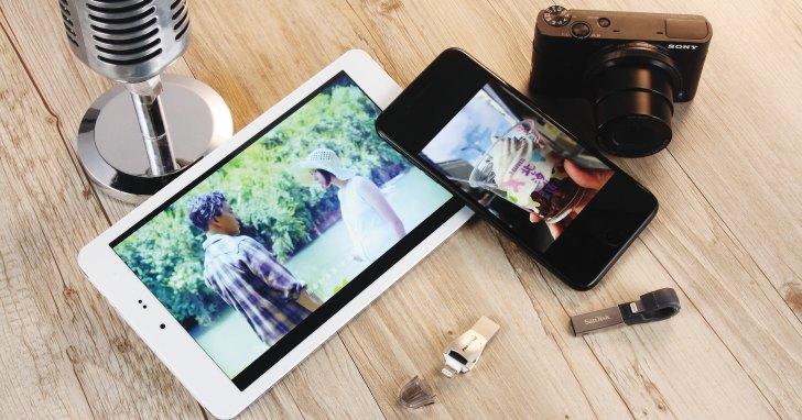 【年度精選 Apps】影音娛樂篇- 14個寓教於樂的功能型 App