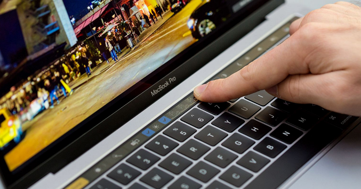 新款 MacBook Pro 續航不行?調查結果發現罪魁禍首來自於Safari